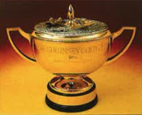 GsyGoldCup