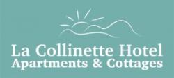 LaCollinette