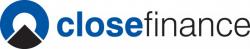 close-logo-web-large