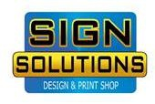 signsolutions